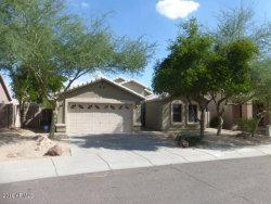 Photo of 5161 W Belmont Avenue, Glendale, AZ 85301 (MLS # 5808602)