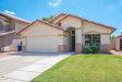 Photo of 1373 E Constitution Drive, Chandler, AZ 85225 (MLS # 5808606)
