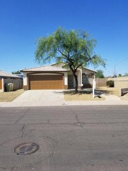 Photo of 7506 W Georgia Avenue, Glendale, AZ 85303 (MLS # 5808615)