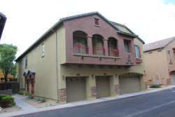 Photo of 2150 W Alameda Road, Unit 1041, Phoenix, AZ 85085 (MLS # 5808619)