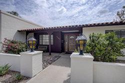 Photo of 2157 E Golf Avenue, Tempe, AZ 85282 (MLS # 5808622)