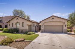 Photo of 16635 W Mesquite Drive, Goodyear, AZ 85338 (MLS # 5808624)