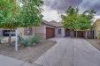 Photo of 14834 W Riviera Drive, Surprise, AZ 85379 (MLS # 5808626)
