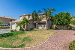 Photo of 6263 N 76th Drive, Glendale, AZ 85303 (MLS # 5808628)