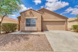 Photo of 368 W Phantom Drive, Casa Grande, AZ 85122 (MLS # 5808631)