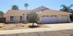 Photo of 4325 W Soft Wind Drive, Glendale, AZ 85310 (MLS # 5808635)