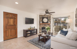 Photo of 11011 N 92nd Street, Unit 1093, Scottsdale, AZ 85260 (MLS # 5808648)