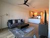 Photo of 2511 W Queen Creek Road, Unit 224, Chandler, AZ 85248 (MLS # 5808655)