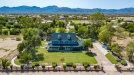 Photo of 10406 N 177th Lane, Waddell, AZ 85355 (MLS # 5808657)