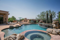 Photo of 41904 N Signal Hill Court, Anthem, AZ 85086 (MLS # 5808660)