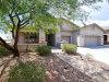 Photo of 26806 N 24th Lane, Phoenix, AZ 85085 (MLS # 5808666)
