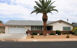 Photo of 13530 W Hyacinth Drive, Sun City West, AZ 85375 (MLS # 5808679)
