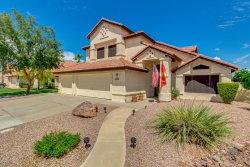 Photo of 3813 N Aspen Drive, Avondale, AZ 85392 (MLS # 5808680)