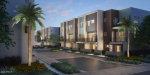 Photo of 4444 N 25th Street, Unit 19, Phoenix, AZ 85016 (MLS # 5808697)
