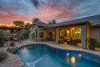 Photo of 16417 W Baden Avenue, Goodyear, AZ 85338 (MLS # 5808703)