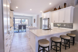 Photo of 16182 W Fairmount Avenue, Goodyear, AZ 85395 (MLS # 5808707)