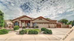 Photo of 2123 S Red Rock Court, Gilbert, AZ 85295 (MLS # 5808709)