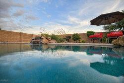 Photo of 14655 W Buttonwood Drive, Sun City West, AZ 85375 (MLS # 5808725)