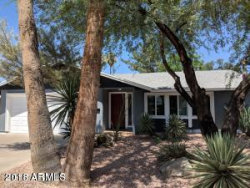 Photo of 510 E Pegasus Drive, Tempe, AZ 85283 (MLS # 5808729)