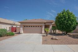 Photo of 14660 W Hearn Road, Surprise, AZ 85379 (MLS # 5808749)