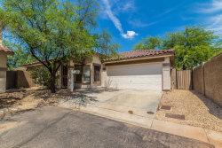Photo of 8876 E Arizona Park Place, Scottsdale, AZ 85260 (MLS # 5808750)