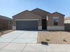 Photo of 2394 E San Gabriel Trail, Casa Grande, AZ 85194 (MLS # 5808754)