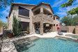Photo of 3519 N Sonoran Hills --, Mesa, AZ 85207 (MLS # 5808756)