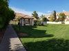 Photo of 455 S Mesa Drive, Unit 131, Mesa, AZ 85210 (MLS # 5808765)