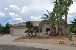 Photo of 20315 N Windy Walk Court, Surprise, AZ 85374 (MLS # 5808767)
