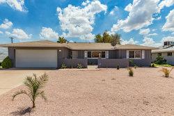 Photo of 1237 E Riviera Drive, Tempe, AZ 85282 (MLS # 5808776)