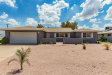 Photo of 1237 E Riviera Drive, Tempe, AZ 85282 (MLS # 5808776)