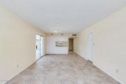Photo of 1011 E Alameda Drive, Tempe, AZ 85282 (MLS # 5808787)