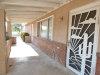 Photo of 1402 N Pleasant Drive, Chandler, AZ 85225 (MLS # 5808790)
