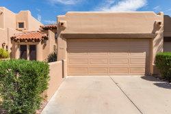Photo of 7760 E San Miguel Avenue, Scottsdale, AZ 85250 (MLS # 5808796)