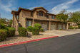 Photo of 11500 E Cochise Drive, Unit 1055, Scottsdale, AZ 85259 (MLS # 5808831)