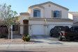 Photo of 10519 W Chickasaw Street, Tolleson, AZ 85353 (MLS # 5808835)