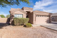 Photo of 2136 N Santiana Place, Casa Grande, AZ 85122 (MLS # 5808842)