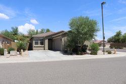 Photo of 17316 W Jefferson Street, Goodyear, AZ 85338 (MLS # 5808844)