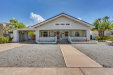 Photo of 107 W Coronado Road, Phoenix, AZ 85003 (MLS # 5808853)
