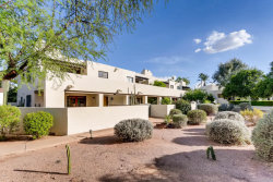 Photo of 5101 N Casa Blanca Drive, Unit 25, Paradise Valley, AZ 85253 (MLS # 5808864)