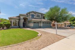Photo of 1533 E Ivanhoe Street, Gilbert, AZ 85295 (MLS # 5808868)