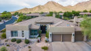 Photo of 11052 E Jasmine Drive, Scottsdale, AZ 85255 (MLS # 5808901)