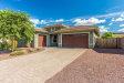 Photo of 18591 W Kendall Street, Goodyear, AZ 85338 (MLS # 5808907)
