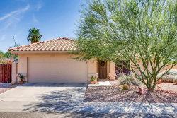 Photo of 22527 N 74th Avenue, Glendale, AZ 85310 (MLS # 5808910)