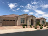 Photo of 7704 S 29th Place, Phoenix, AZ 85042 (MLS # 5808918)