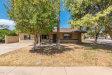 Photo of 2550 E Butte Street, Mesa, AZ 85213 (MLS # 5808925)