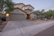 Photo of 9922 W Odeum Lane, Tolleson, AZ 85353 (MLS # 5808952)