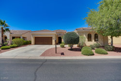 Photo of 12736 W Sola Court, Sun City West, AZ 85375 (MLS # 5808956)