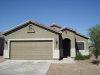 Photo of 6422 S 10th Drive, Phoenix, AZ 85041 (MLS # 5808969)