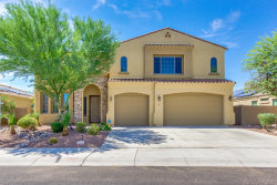 Photo of 9543 W Harmony Lane, Peoria, AZ 85382 (MLS # 5808972)